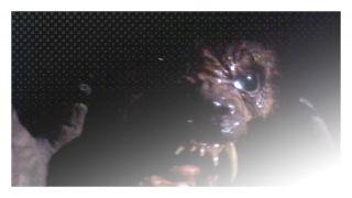 Howling V: The Rebirth (1989) http://terror.ca/movie/tt0097534