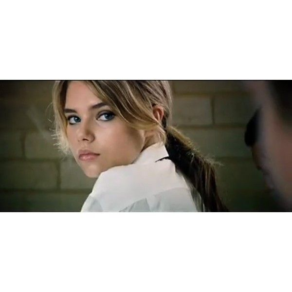 Indiana Evans ❤ liked on Polyvore featuring indiana evans and people