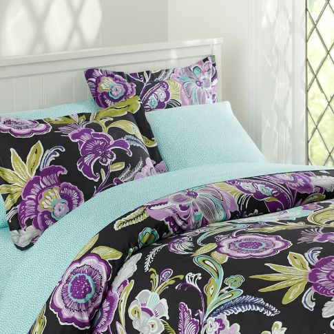 252 best bedding and linens images on pinterest bedroom and bedroom ideas