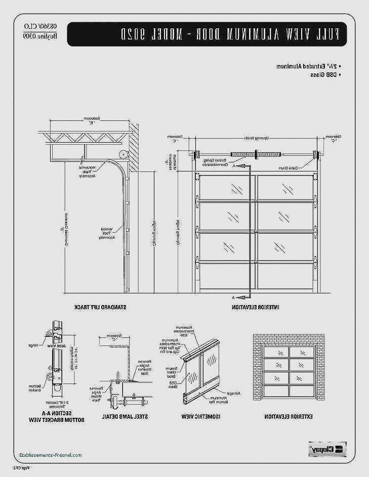 Fresh Standard Kitchen Wall Cabinet Sizes Chart Bedroom Furniture Layout Single Garage Door Hgtv Dream Home