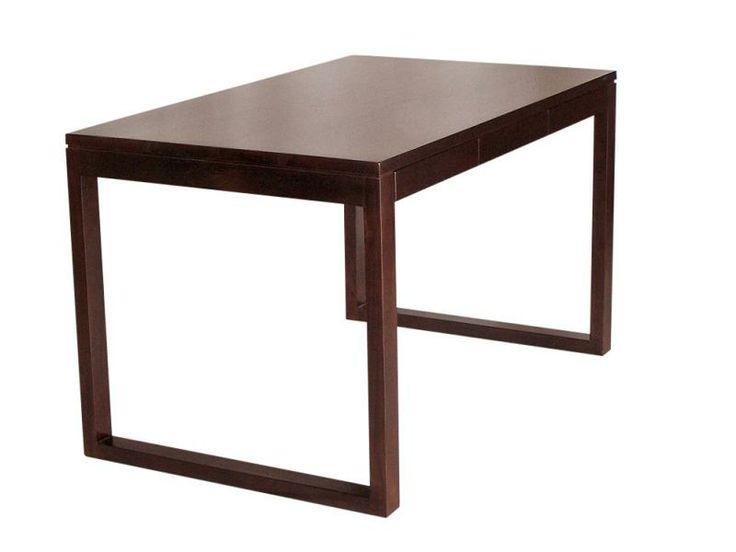 http://www.thebanyantree.com.au/collections/desks/products/lh-606-amanda-desk