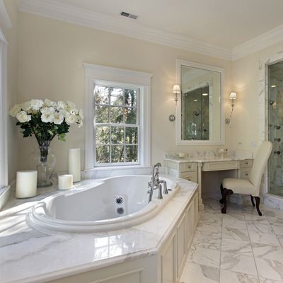 12 best calacatta gold modern polished images on pinterest for 4x5 bathroom ideas