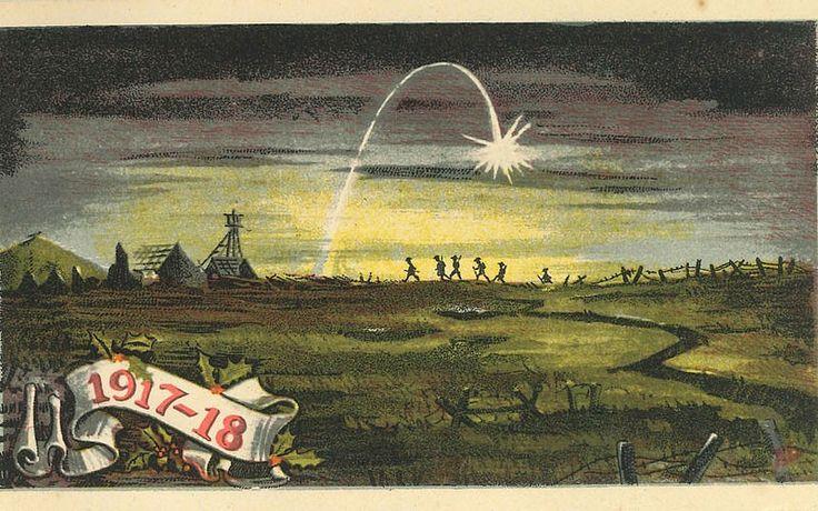 Cartoline E Disegni Di Natale Cartoline E Disegni Di