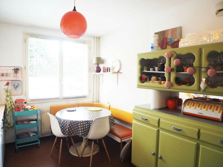 Best 20 evier leroy merlin ideas on pinterest carreaux - Evier salle de bain leroy merlin ...
