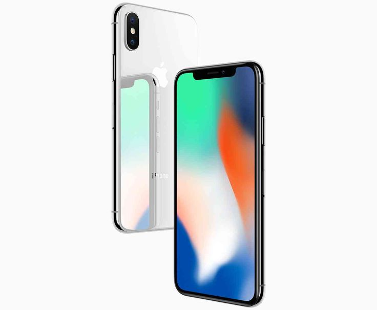 T-Mobile iPhone X iPhone 8 and Apple Watch Series 3 prices announced
