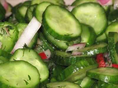 low calorie rosh hashanah recipes