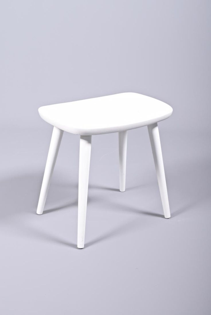 minimalist coffee stools. This birch stool called  Palle was designed by Yngve Ekstr m for the furniture factory 942 best Stools Benches Side Tables images on Pinterest