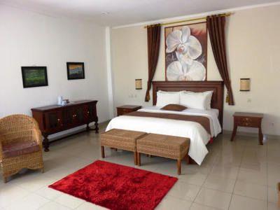 http://hotelmurahdibandung2015.blogspot.com/2015/06/villa-venetys-lembang-bandung.html