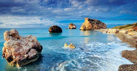 http://www.icecreamholidays.co.uk/cheap-cyprus-holidays-cheap-holidays-to-cyprus.html Why choose Cheap Cyprus Holidays?