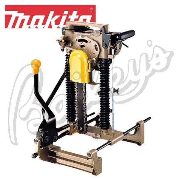 makita chain mortiser mortiser power tools wwwbaileysonlinecom timber frame