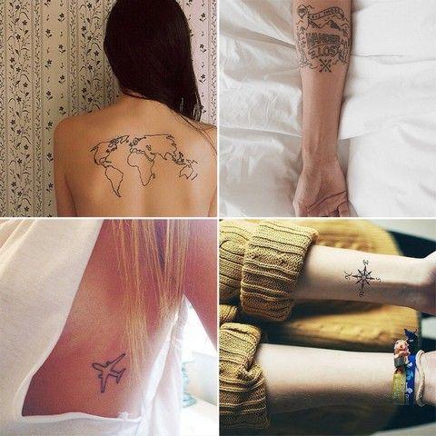 Unique Travel Tattoos 125.jpg