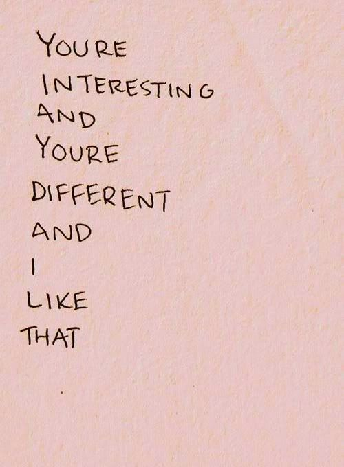 951 best LAB WORDS images on Pinterest | Sayings and quotes, Good ...