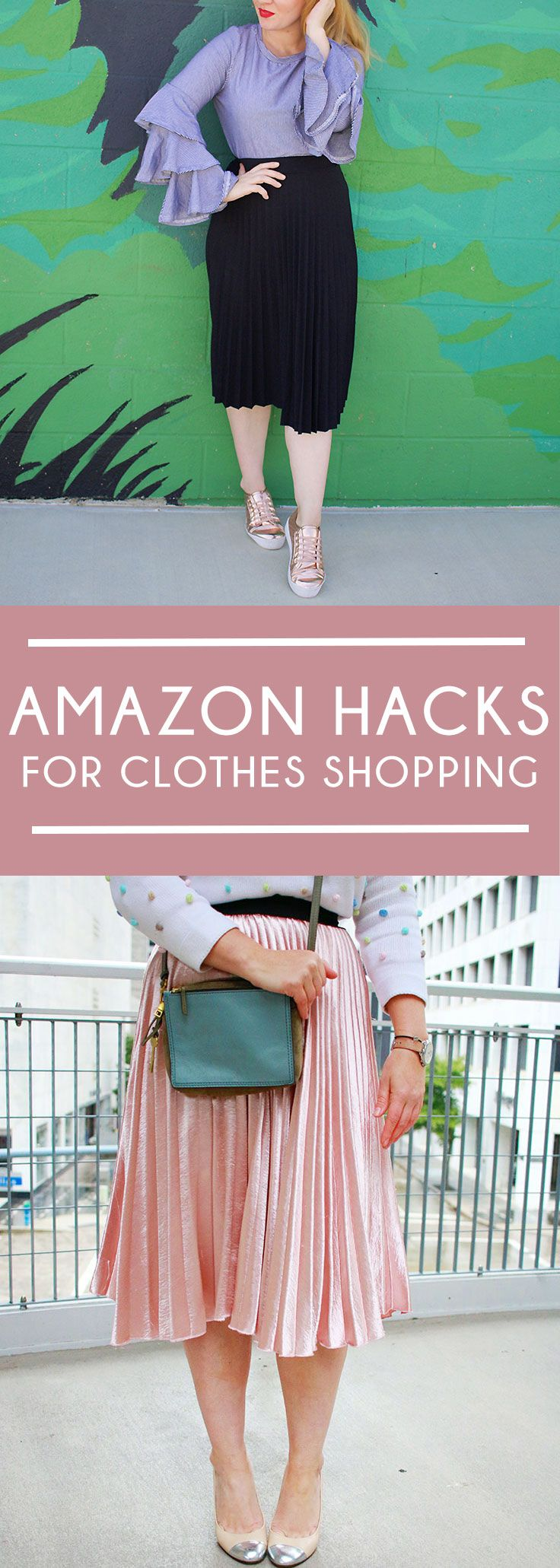 Best 25 Clothes Shopping Tips Ideas On Pinterest