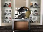 #lastminute  2 Tickets NFL MIAMI DOLPHINS vs. NEW ORLEANS SAINTS in London 2017 am 1.10.17 #deutschland