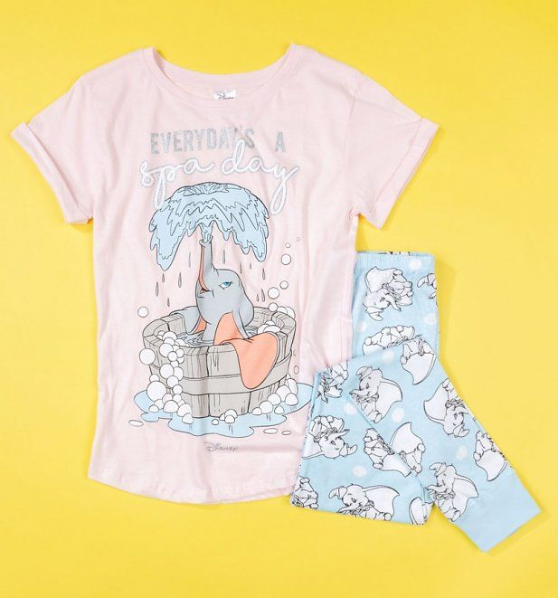 Official Women/'s Eeyore And Piglet Big Hugs Are The Best Pyjamas