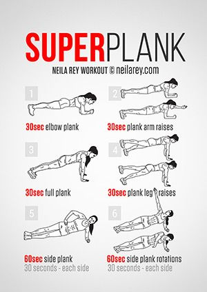 So many cool, equipment free workouts on this site! Check it out!!!!