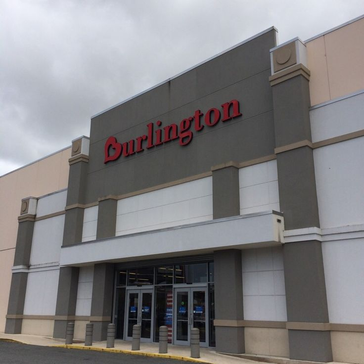 Video: Upskirt Perv Caught In The Act At Burlington Coat Factory