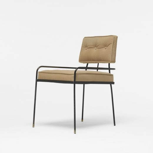 chair   In the manner of Paul McCobb   c. 1955