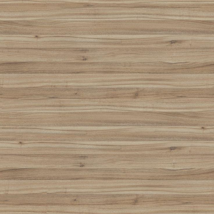 Best 25 Wood Floor Texture Seamless Ideas On Pinterest