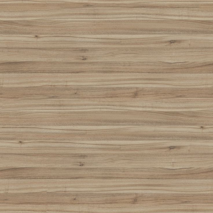 wood floor texture seamless bleached oak recherche