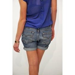 Pantaloni - Abbigliamento