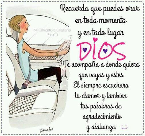Lorena Barzola R. - Google+