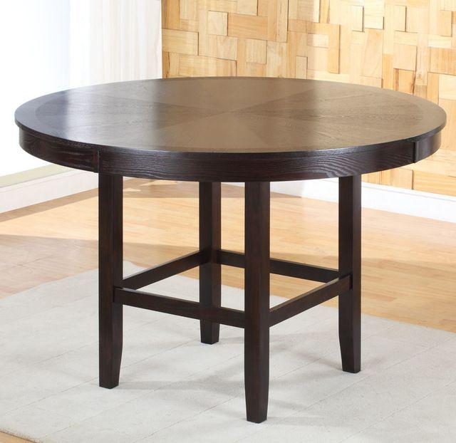 Best 25 round coffee table ikea ideas on pinterest ikea for 25 inch round coffee table