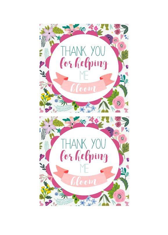 teacher appreciation week clip art - photo #41