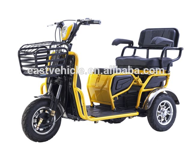 Source China Cheap E-bike/3 wheel electric bicycle/electric bicycle price on m.alibaba.com