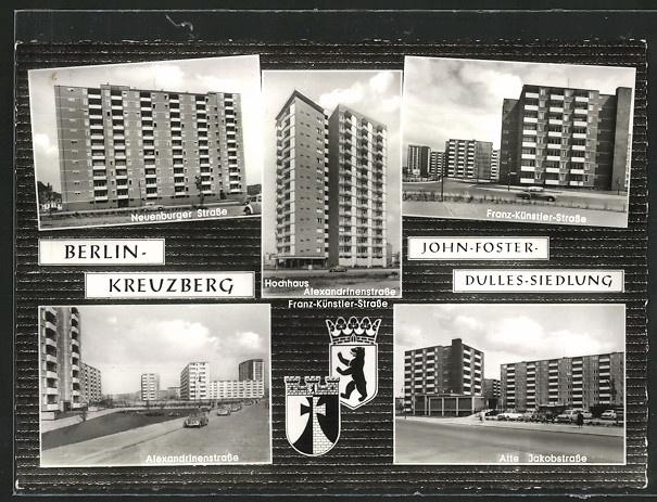 Ak Berlin 27 best berlin images on berlin wall east germany and