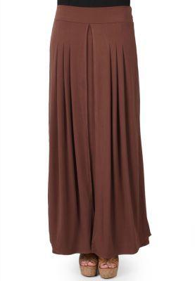 choco-skirt