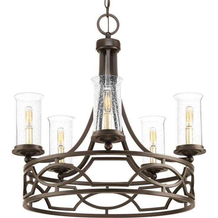 139 Best Lighting Fixtures Chandeliers Images On Pinterest Progress And Personal Style
