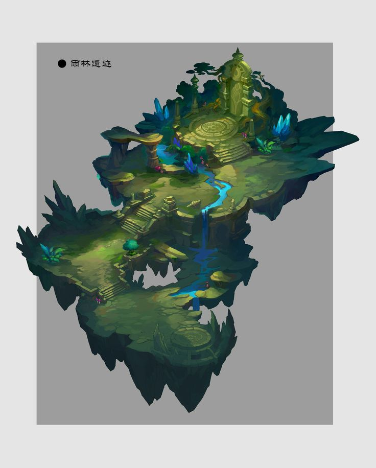 423 best Outdoor images on Pinterest Fantasy map, Dungeon maps and - best of background map of the world