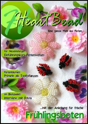 Ausgabe Nr. 2 (März/2011)
