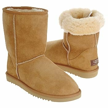 UggsClassic Shorts, Ugg Boots, Winter Shoes, Tall Boots, Ugg Australia, Woman Shoes, Comforters Shoes, Xmas Gift, Uggboots