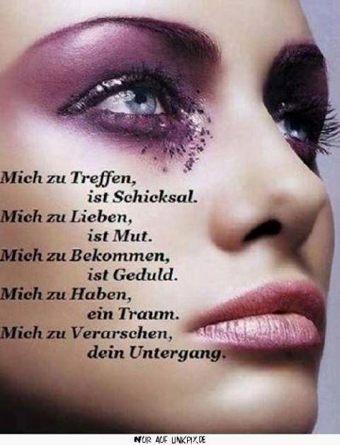liebe #lol #lachen #fun #witz #sprüche #claims #haha #sprüchen #witzigebilder #spaß #fail