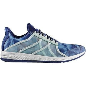 adidas Performance Gymbreaker Bounce Schuh