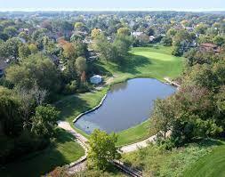 16 best fave canadian golf courses images on pinterest. Black Bedroom Furniture Sets. Home Design Ideas