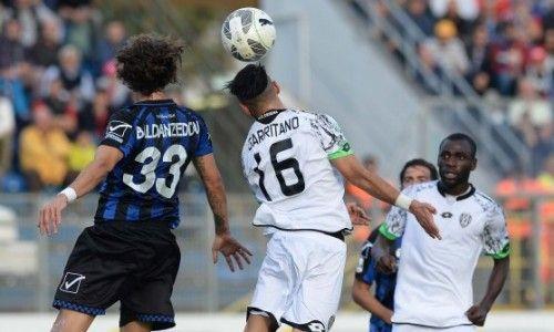 Cesena – Bari Serie B: Pronostico,formazioni e dove vederla