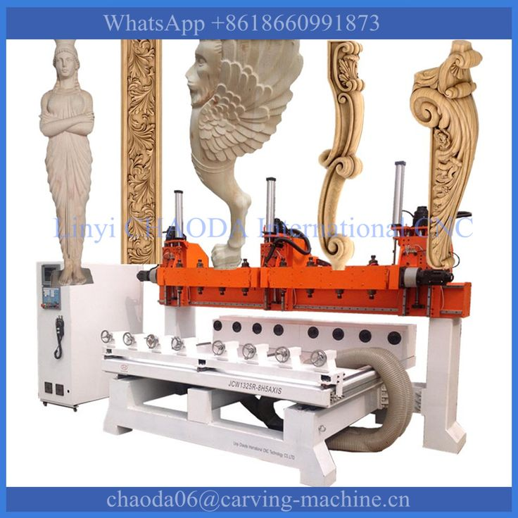 Factory Price ! 5 axis cnc wood lathe / 5 axis cnc woodworking machine for sale https://m.alibaba.com/2QJve2