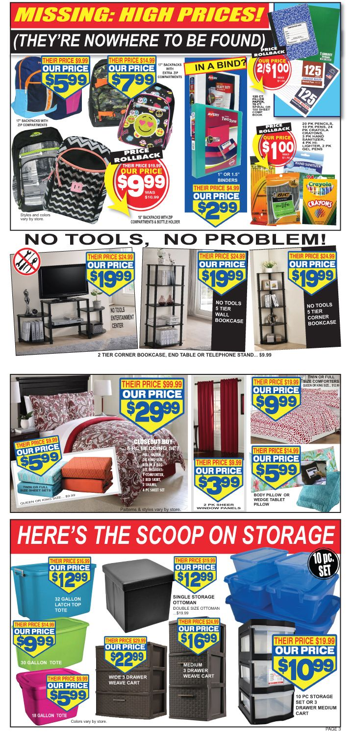 Pin By Roses Discount Store On Roses 2018 Advertisements Roses Discount Store Corner Table Rose
