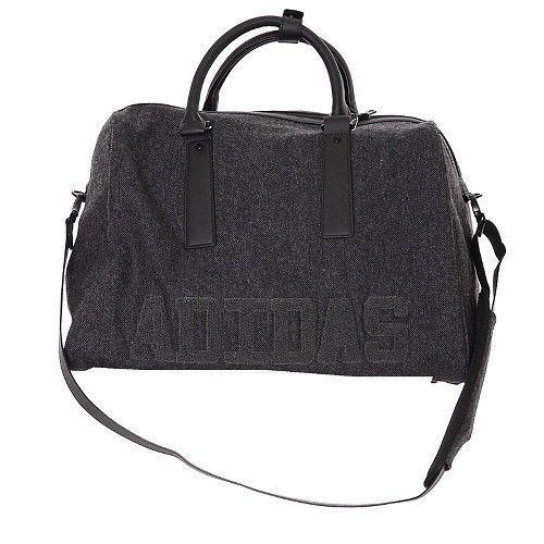 adidas F/W Adi-Cross Golf Boston Bag Sports Shoulder Bag Backpack Travel CI2877 #adidas #BostonBag