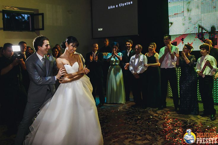 Wedding Lightroom 5 Presets - Adobe Lightroom Presets and Adobe Camera Raw - ACR Delicious Presets