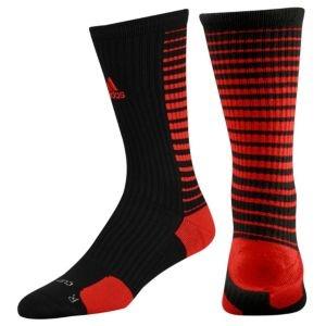 Nike Elite Socks Sequalizer