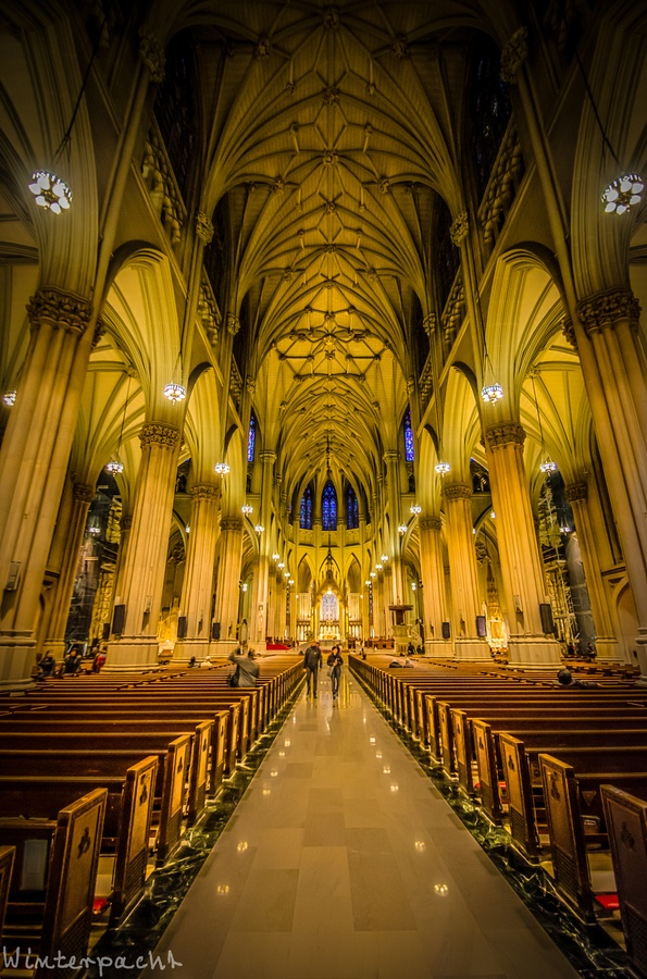 621 Best Images About Churches On Pinterest