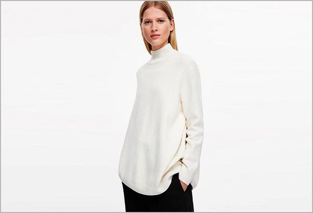 Come ci vestiremo quest'inverno? Il freddo è ormai arrivato e abbiamo pensato di fare una selezione di 15 capi must rigorosamente low-cost. Pezzi passe-partout che ci permetteranno di essere sempre alla moda spendendo poco.
