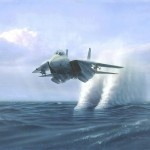 Who is Daniel Bernoulli?Lakes Powell, Military Aircraft, Airplanes, Air Force, Water Sports, Jet Ski, Fighter Jet, F14 Tomcat, Us Military