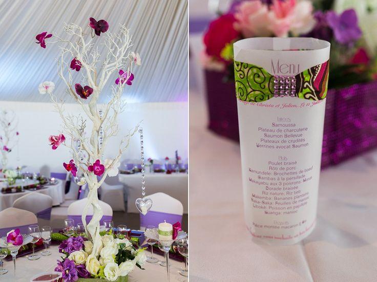 1000 Id Es Propos De Th Mes De Mariage Violets Sur Pinterest Couleurs Pourpres De Mariage