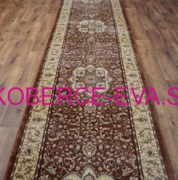 Behúň koberec Heat-set 0521-h