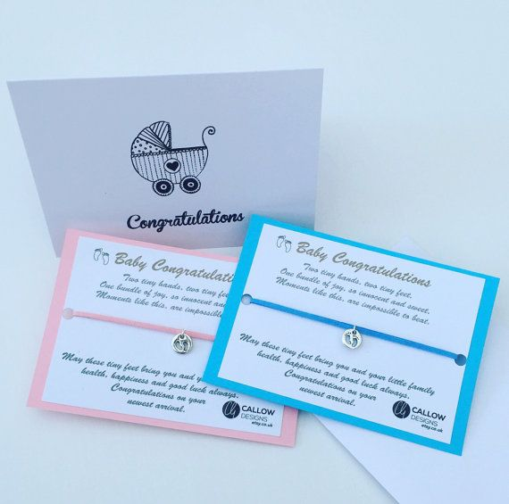 Hey, I found this really awesome Etsy listing at https://www.etsy.com/ie/listing/449498244/baby-congratulations-greetings-card-and